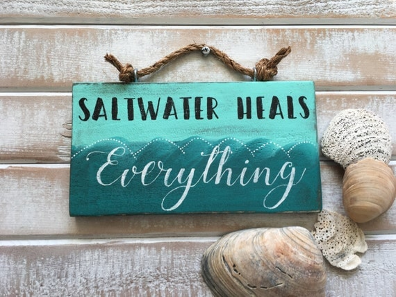 beach signs beach decor ocean decor coastal decor pallet signs pallet beach reclaimed wood signs tropical decor beach gifts - Ocean Decor