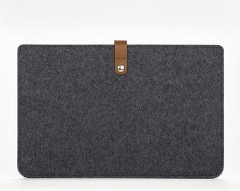 MacBook Air Cover - MacBook Air 11 Case- MacBook Air Sleeve - MacBook Air