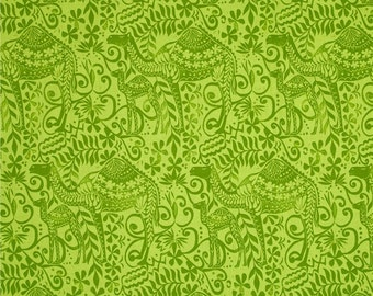 Jasmine by Valori Wells 16646-49 - 1/2yd