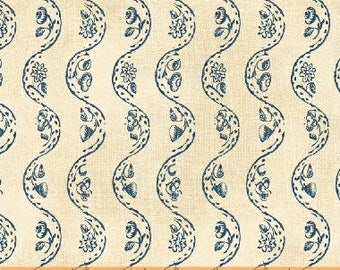 Hamilton by Windham Fabrics - 424561 - 1/2 yard