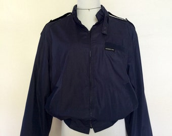 MEMBERS ONLY Navy Bomber