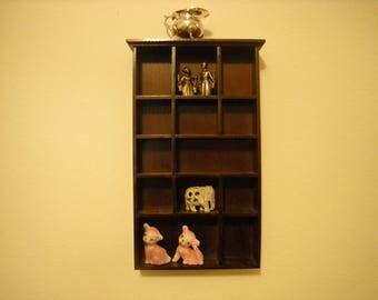 Cubicle Shelf Etsy