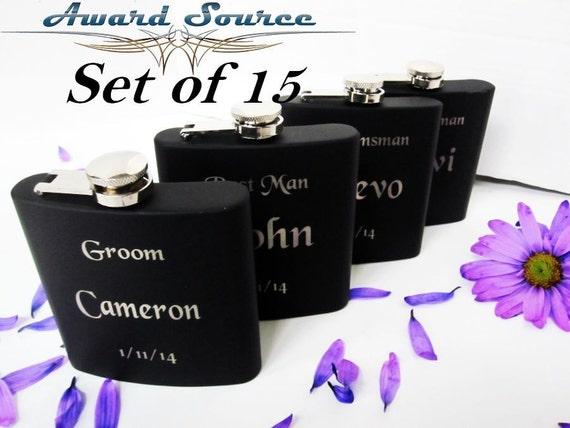 Wedding Gift For Junior Groomsmen : Junior Groomsman, Asking Groomsmen, Junior Groomsmen, Proposal Gift ...