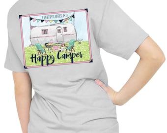 Southern Girl Prep Short Sleeve Shirt