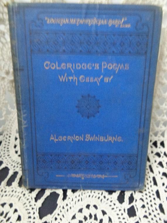 Lyrical Ballads by William Wordsworth and ST Coleridge  edited by     SlideShare
