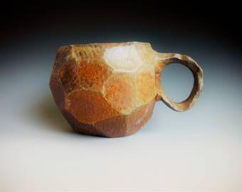 Kokoto Mug