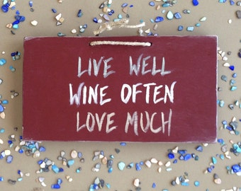 Wine Bar Decor, Wine Gift, Mother's Day Gift, Wine Decor, Wine Lover Gift, Wine Gifts, Wine Sign, Alcohol Gifts, Wine, Gifts, Sign