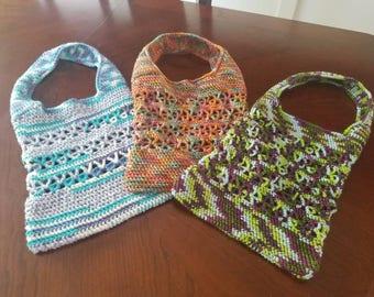 Bohemian Market Bags!