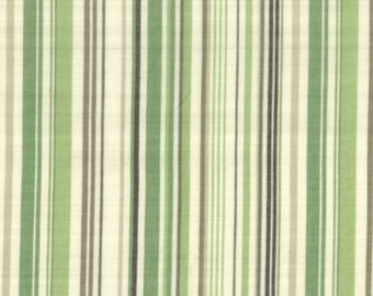 Highwire Apple by Roth-Tompkins Textiles