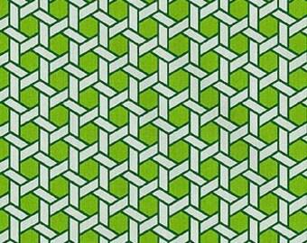 Shoji Garden Srd fabric by Waverly / PK Lifestyles