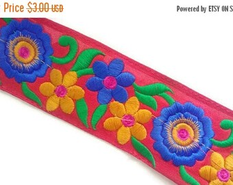 Best selling crafts etsy for Best selling crafts on etsy