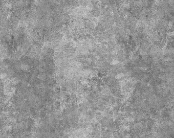 Traditional Photography Concrete Background In Vinyl (V8023)