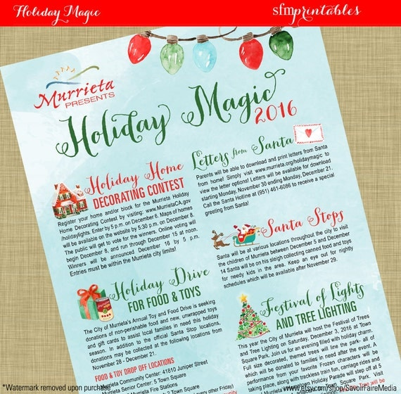 tree lighting holiday decorating toy drive flyer photos with. Black Bedroom Furniture Sets. Home Design Ideas