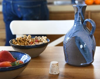 Israeli Pottery Etsy