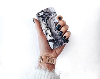 IPHONE SE MARBLE, iPhone se case, iPhone se marble case, iPhone se black case, iPhone 5s marble case, iPhone 5 marble case, iPhone 5s marble