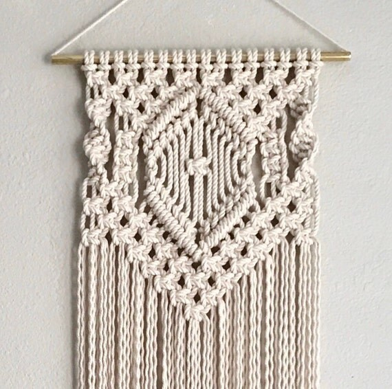 macrame wall hanging patterns free macrame patterns macrame pattern macrame wall hanging 832