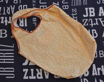 JB Pocket Bag #38