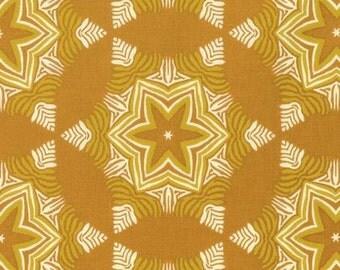 Guru in Gold, PWHB082,  Hello Love by Heather Bailey