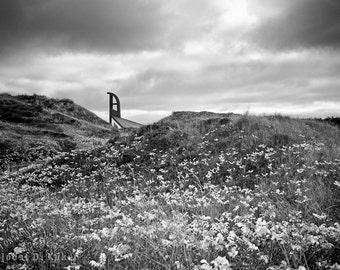 o.T. (landscape #55)