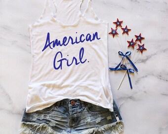 4th Of July Shirt Women / 4th of July Tank Top / 4th of July / July 4th tank / 4th of July tank tops / July 4th tee / 4th of July Shirt