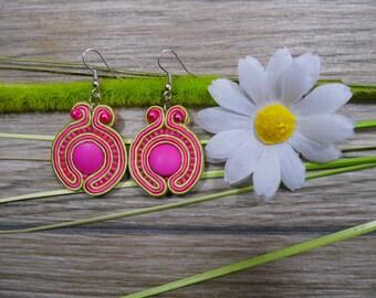 earrings(nr146)
