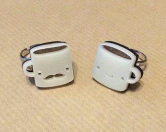 Mug Rings