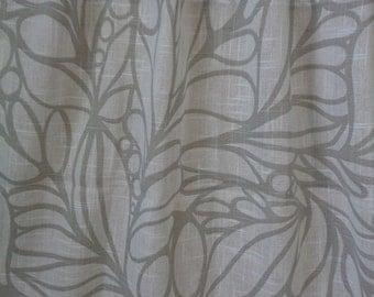 Long Curtains 94 inch long curtains : 96 inch curtains | Etsy