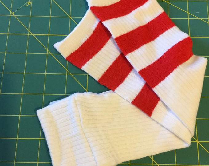 Infant Leg Warmers, Baby Accessories, Faux Tube Socks For Babies! Choice of 4 Colors!