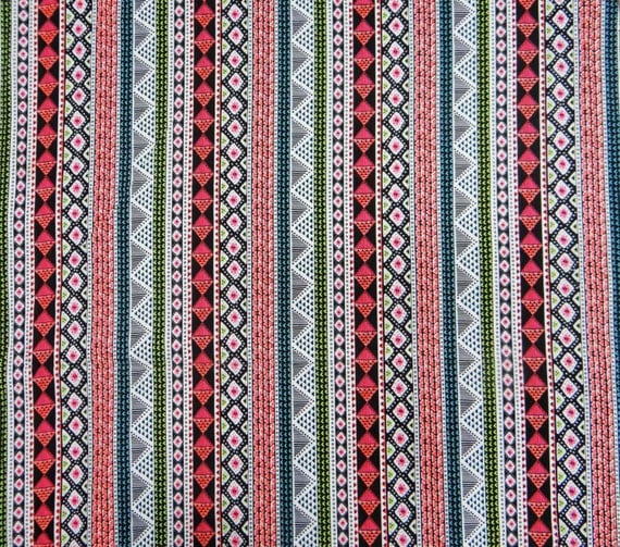 home decor fabric online australia home decor fabrics australia 28 images home decor 12231
