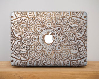 Macbook Pro Decals Etsy