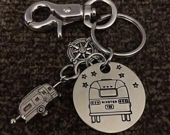 RV Keychains