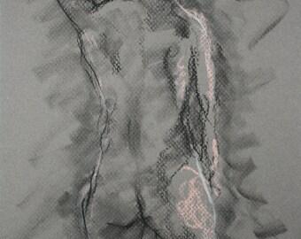 Elyse Gesture 53