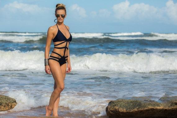 Bodysuit Womens, Womens Bodysuit, Rave Bodysuit, Cage Bodysuit, Leotard, Cage Bra, Body Harness, Womens Body Suit, Bodysuit, Festival Outfit