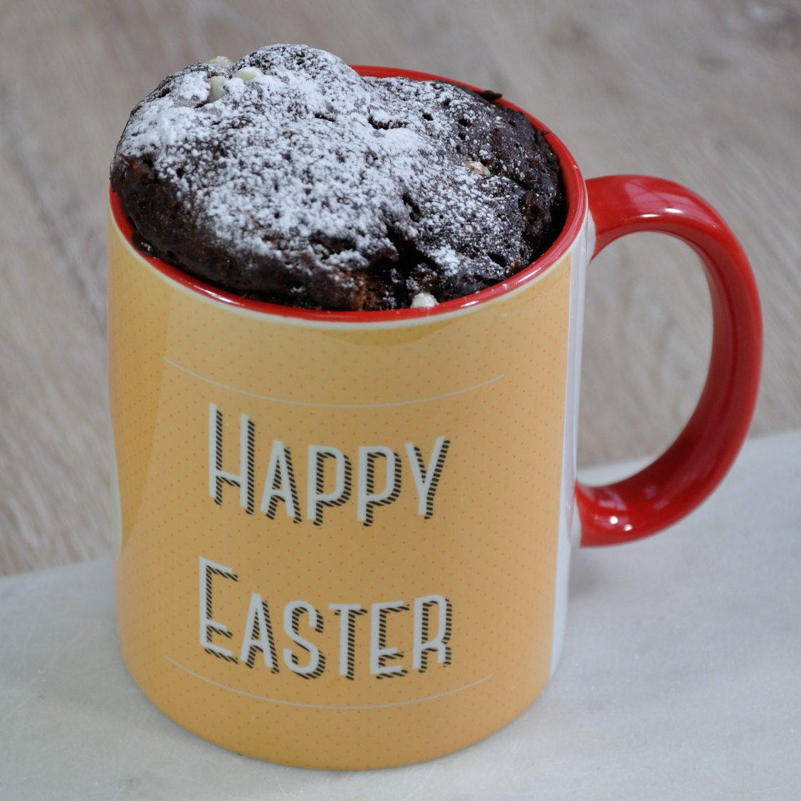 Easter egg easter gifts personalised easter easter for him easter egg easter gifts personalised easter easter for him easter for her easter bunny easter cake easter treat easter mug cake kit negle Image collections