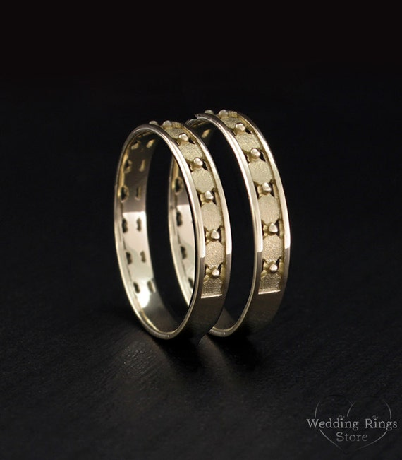 cheap rings band set cheap cheap wedding rings gold