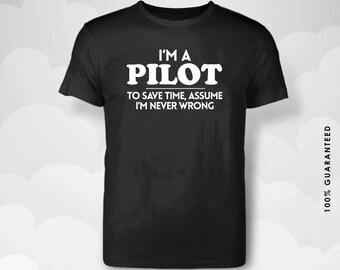 Pilot gifts, christmas gift, christmas, gift, pilot gift, christmas gifts, pilot shirt, gifts for pilot, occupation, shirt, pilot, birthday