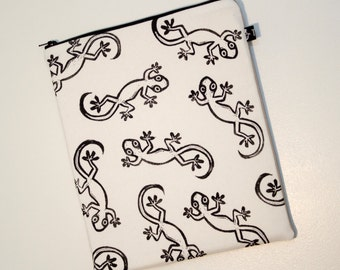 ipad cover, tablet case, tablet cover, ipad 1,2,3 and air, extra protection