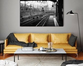 Print Photography | STATION
