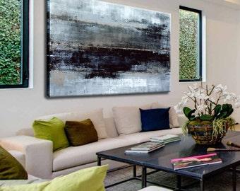 Original art, Abstact Painting, Acrylic painting, Abstract canvas art, Large Abstract Art, Abstract Canvas, Abstract Canvas Art, Large Art