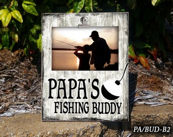 Fishing Clip Art Etsy