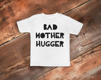 Funny Toddler Shirt, Funny Boy Toddler Shirt, Funny Kids Shirts, Toddler Boy Clothes, Funny Toddler Clothes