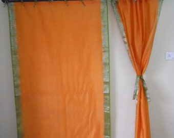Discount curtains | Etsy