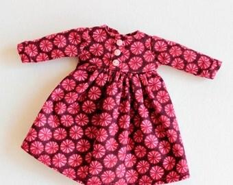 Blythe dress, Neo Blythe Clothes