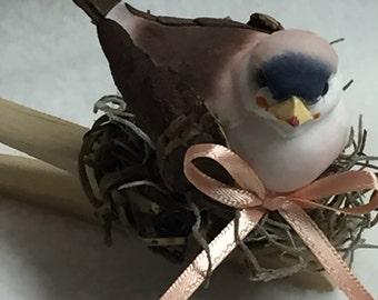 Birdclip (#020)