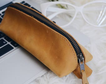 Eyeglasses Case Glasses Case Sunglasses Case Soft Glasses Pouch Classic Sunglasses Leather Glasses Case Reading Glasses Case Leather Case