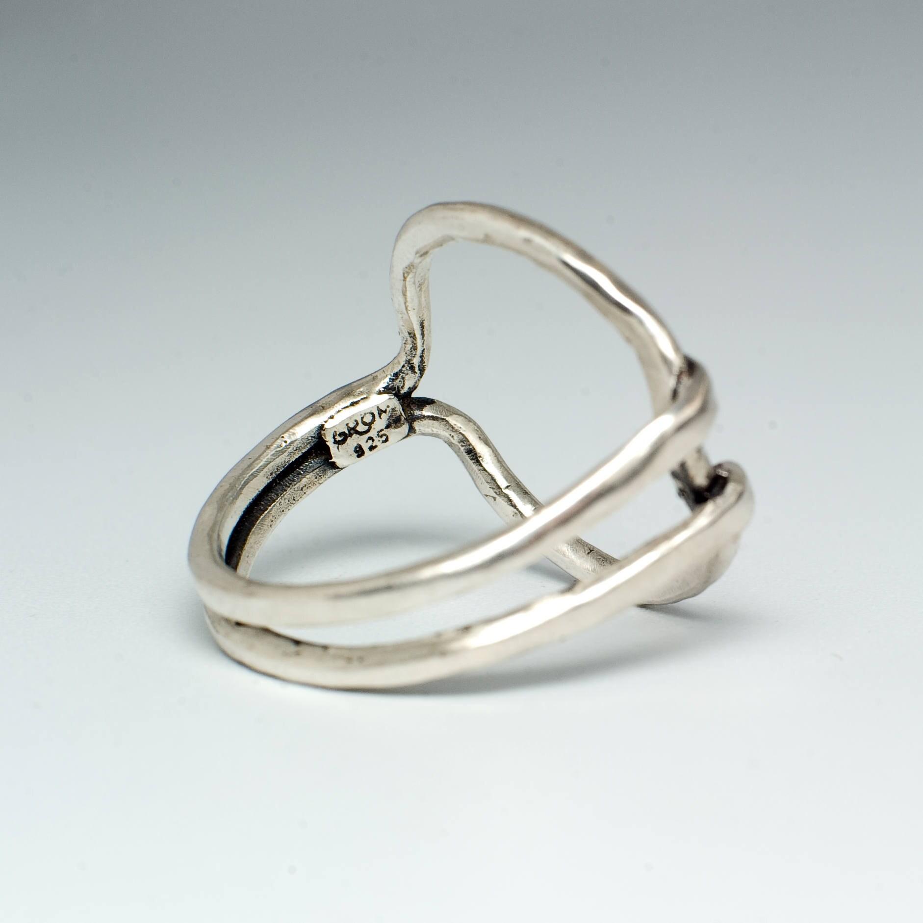 Signet Rings , Rings , Jewelry