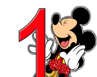 Mickey Mouse Iron On. Mickey Mouse Birthday Iron On Transfer. Mickey Mouse Birthday Shirt. Mickey Mouse Party. DIGITAL FILE.  Ask a question