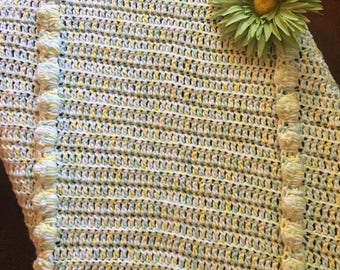 Nana Sues blankets