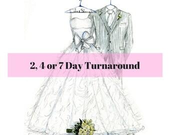 Bridal Shower Gift For Bride, Bridal Shower Gift, Bride Shower Gift, Bride Gift, Bridal Gift, Shower Gift, Shower Gift For Bride