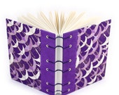 Purple Crane Journal - ha...
